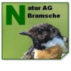 cropped-cropped-logo-naturagbramsche-e14911459819002.jpg
