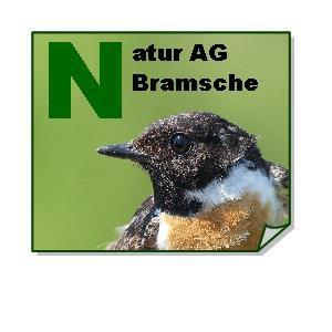 Logo naturagbramsche