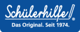logo schülerhilfe