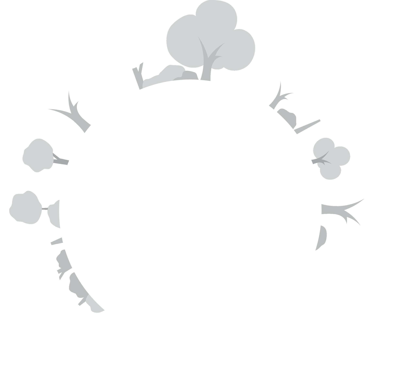 Natur AG Bramsche